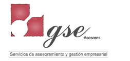 GSE ASESORES